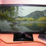 Покупаю ЖК мониторы по лучшим ценам, Новосибирск