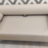 Продам диван офисный 150см, Новосибирск