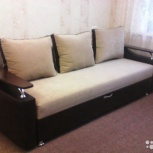 Куплю диван, хороший и недорого!!!, Новосибирск