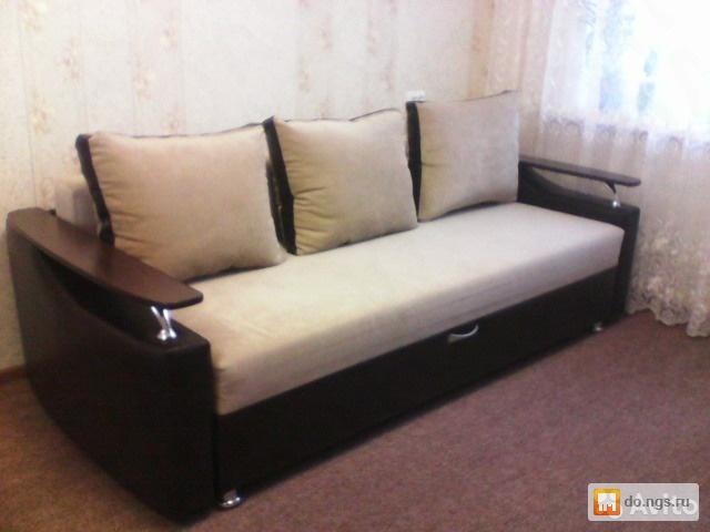 Частные объявления новосибирск продам мебель на некст 4 дать объявление в городе семипалатинск