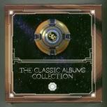 Продам 11cd box electric light orchestra - classic album collection, Новосибирск