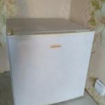 Холодильник Supra б/у, Новосибирск