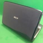 Ноутбук Acer MS2264 Выгодно с Гарантией, Новосибирск