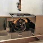 Чистка, смазка и мелкий ремонт бытовых швейных машин, Новосибирск