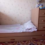 Продам детскую кроваткую,, Новосибирск