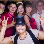 Дискотеки- праздники для школьников (1-11кл) .Выпускные 4кл 9кл.11 кл., Новосибирск