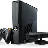 Продать Xbox? Купим Вашу приставку Microsoft Xbox 360, Новосибирск