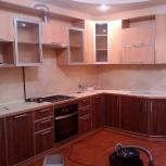 Кухни вашей мечты в новосибирске, Новосибирск