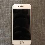 Продам IPhone 6s, Новосибирск