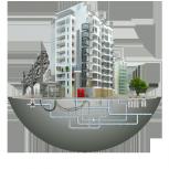 Электрика, отопление, ВиК, вентиляция, кондиционирование, пожарка, Новосибирск