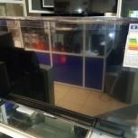 Новый телевизор со Smart TV PolarLine 32PL51TC-SM, Новосибирск