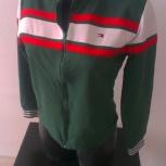 Спортивный костюм, новый, Новосибирск