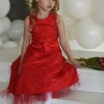 Красивое платье, Новосибирск