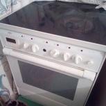 продам плиту ЗВИ, Новосибирск