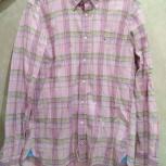 Продам рубашку, Новосибирск