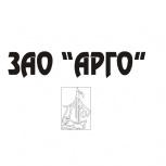Нанесение логотипов и фирменной символики, Новосибирск