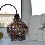 Продам бра Favorit 1666-1W, Новосибирск