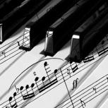 Пианино (фортепиано)  50% скидка на каждую третью настройку, Новосибирск