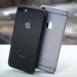 Куплю Ваш iPhone срочно, Новосибирск