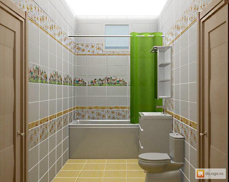 Мебель сантехника 3d модели плитка визуализация литьевой мрамор элитная сантехника