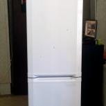 Холодильник Beko CSK 35000, Новосибирск