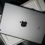 Apple iPad mini 16Gb Space Gray полный комплект, Новосибирск