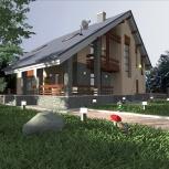 Быстро и качественно построим дом!, Новосибирск