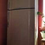 Холодильник Toshiba (Япония), Новосибирск