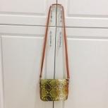Продам женскую сумку, Новосибирск