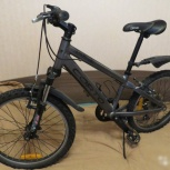 Велосипед Corto Cub, Новосибирск