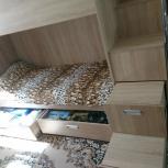 двухъярусная кровать, Новосибирск