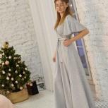 Прокат платья, Новосибирск