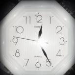 Настенные часы - Scarlett, Новосибирск