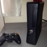 Продам приставку Xbox 360, Новосибирск