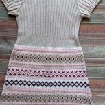 Платья на девочку, Новосибирск