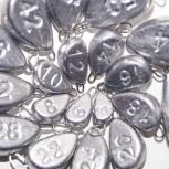 Продам чебурашки, микрочебурашки и др. груза, Новосибирск