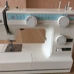 Продам швейная машина Janome 399, Новосибирск