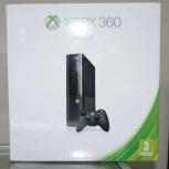 Продам xbox 360. Отличное состояние, Новосибирск