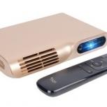 Беспроводный проектор PIQS TT оптом – хит продаж, Новосибирск