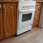Продам плитку, Новосибирск