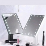 Зеркало для макияжа, Новосибирск