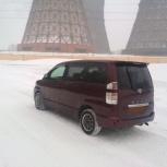 Услуги микроавтобус полугрузовой, Новосибирск