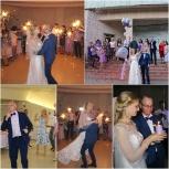 Ведущая ярких событий /Свадьбы/Юбилеи/Корпоратив, Новосибирск