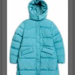Подростковое пальто Pelikan, Новосибирск