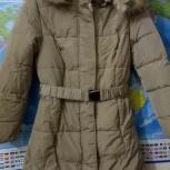 Куртки для девочек, Новосибирск