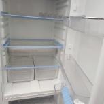 Продам холодильник индезит 2 камерный., Новосибирск