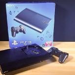 покупаю приставку Xbox или Sony, Новосибирск