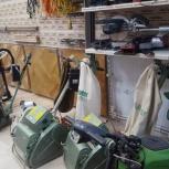 Аренда оборудования для укладки и реставрации паркета, Новосибирск