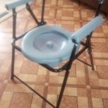 Продам кресло-стул, Новосибирск