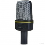 Микрофон Yanmai, Новосибирск